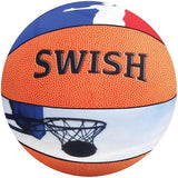Iscream Pillow Basketball