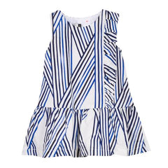 Jean Bourget girls dress on sale