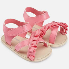 Mayoral Baby Girl Sandals on Sale
