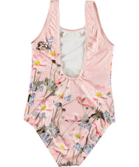 Molo Nika Butterfly Swimsuit