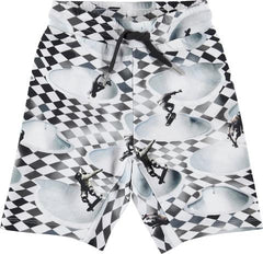 Molo Vans Shorts on Sale