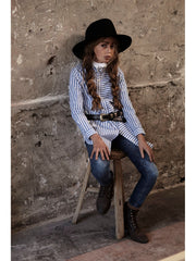 Scotch & Soda Girls Fall 2017
