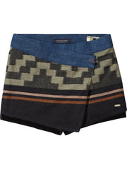 Scotch & Soda Girls Skort