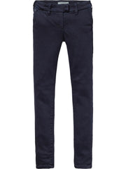 Scotch & Soda Girls Trouser