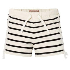 Girls Scotch and Soda Shorts on sale