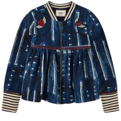 Girls Scotch and Soda Jacket on sale