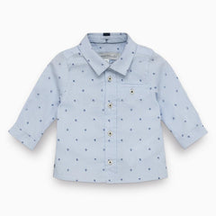 Tartine Boys Sale Button UP