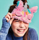 Iscream Unicorn Sleep Mask