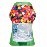 iscream 50% off clearance gumball machine scented pillow clearance