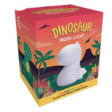 iscream 50% off all mood lights boys dinosaur mood light