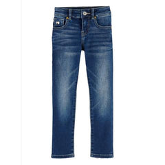 scotch and soda boys 50% off all soft denim