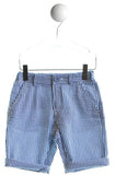 OFFICINA 51 Shorts 47054