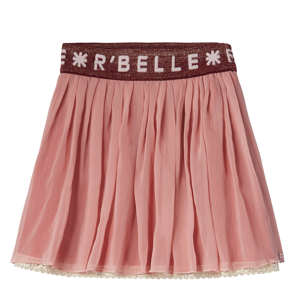 Scotch R'belle Skirt 100996