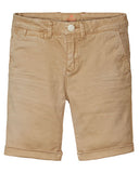 Scotch Shrunk Bleached Chino Shorts