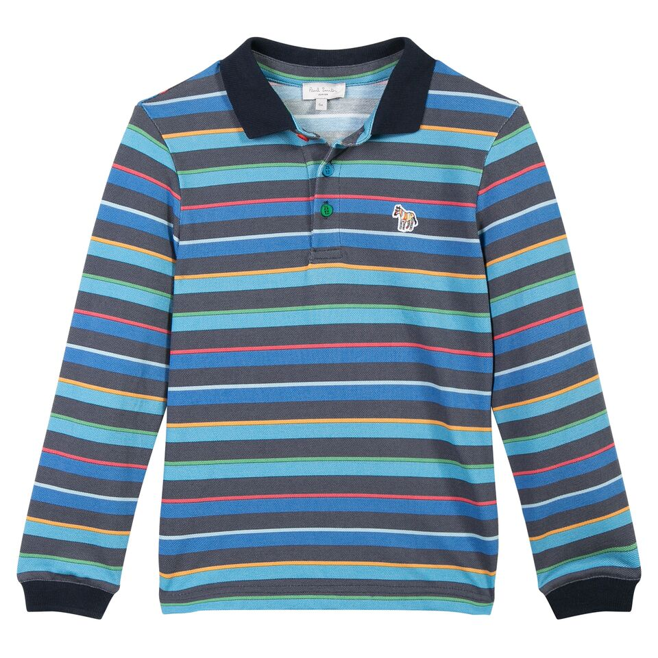 Paul Smith Polo 5K11532