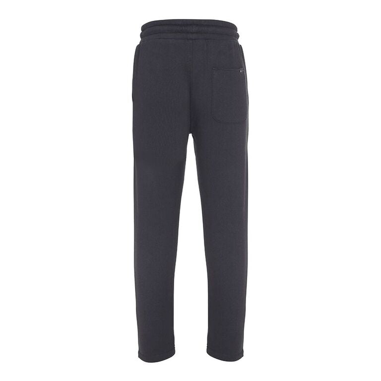 MOLO Armos Sweatpants