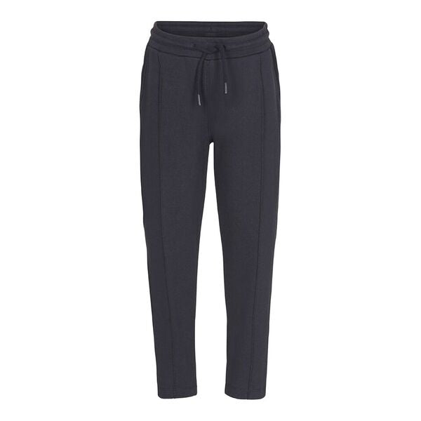 MOLO Armos Black Sweatpants
