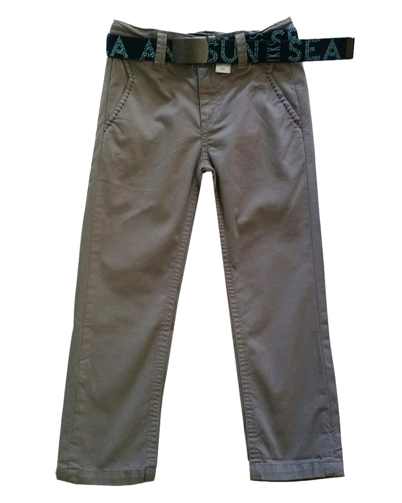 IKKS Boys Summer Pants