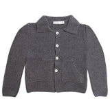 Patachou Cardigan CA2333663