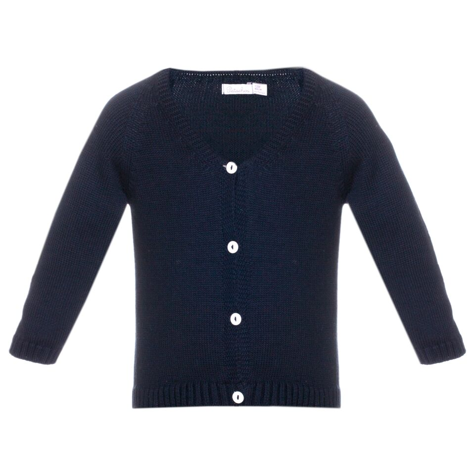 Patachou Cardigan 2733381