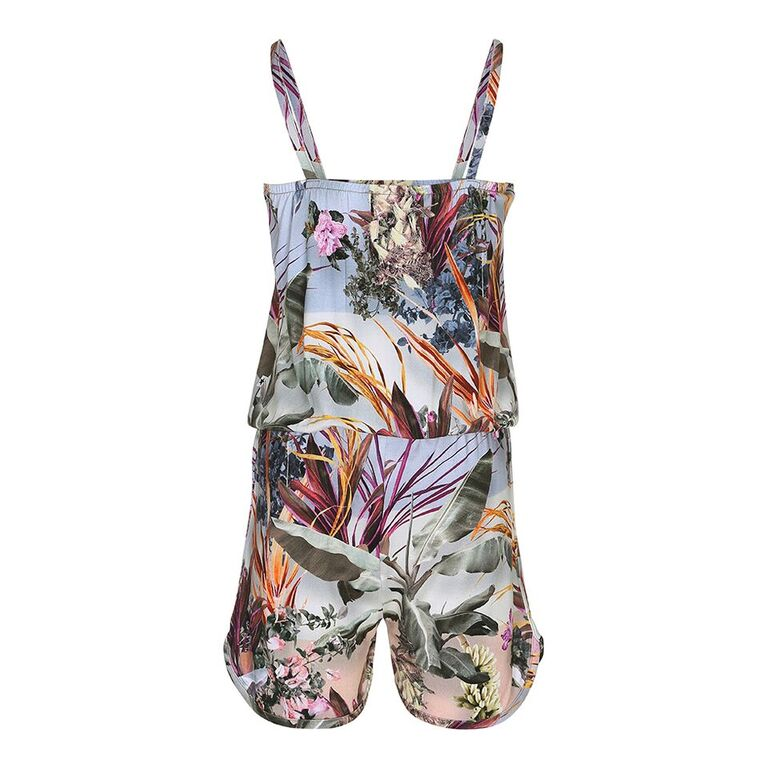 MOLO Amberly Palm Springs Jumpsuit
