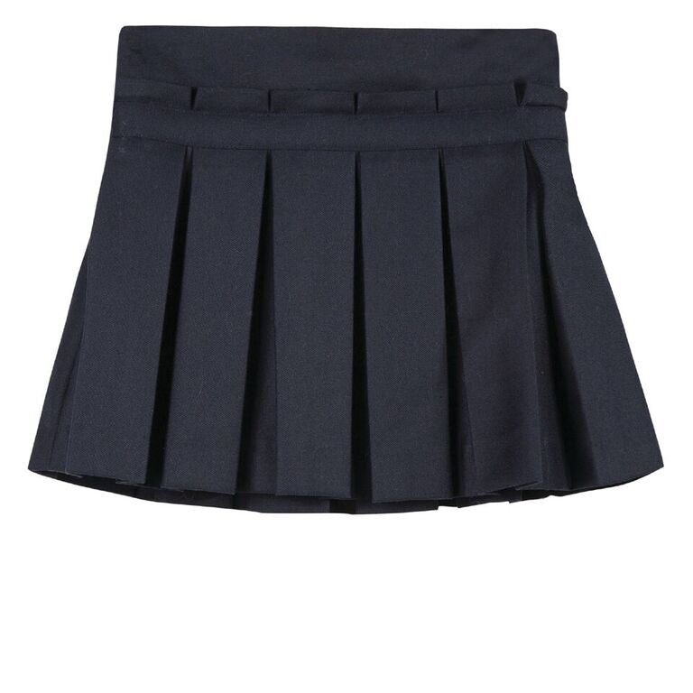 Tartine et Chocolat Skirt TM27082
