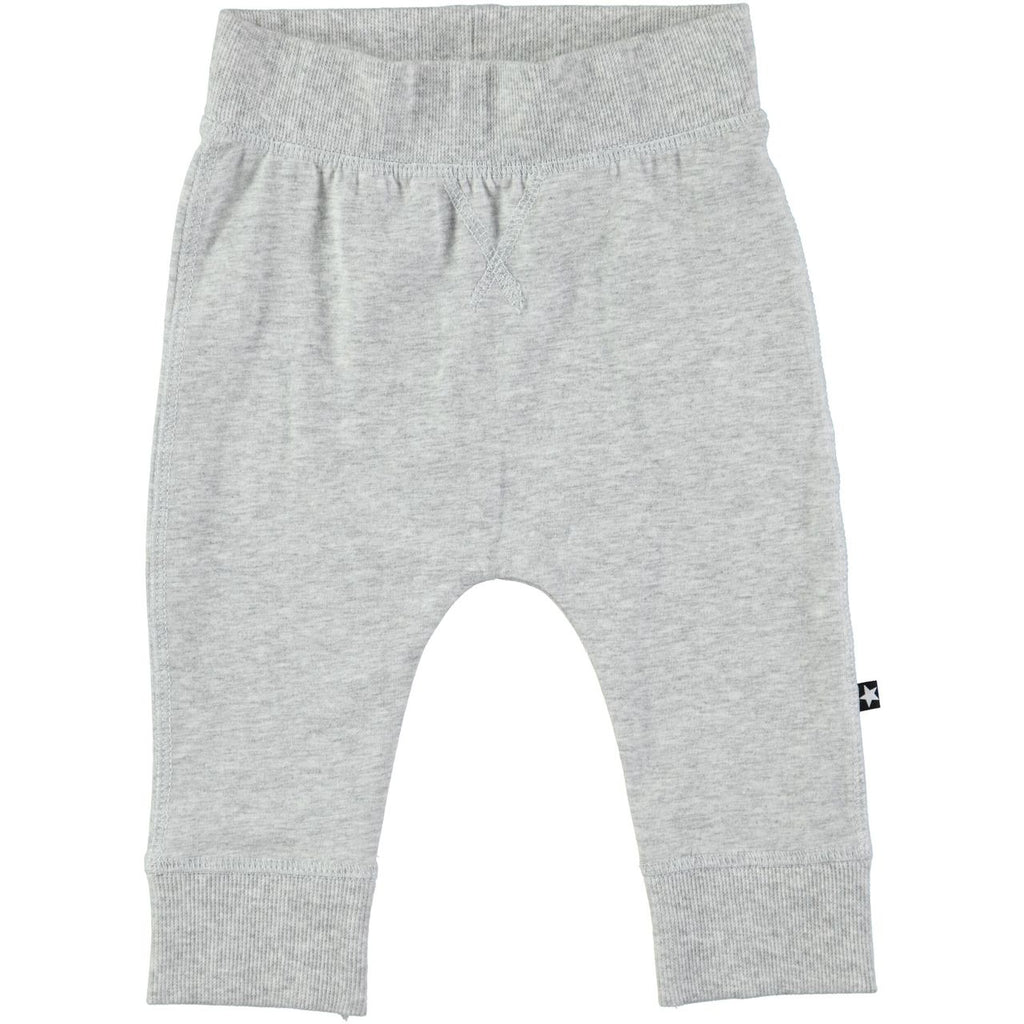 MOLO Sammy Grey Pants