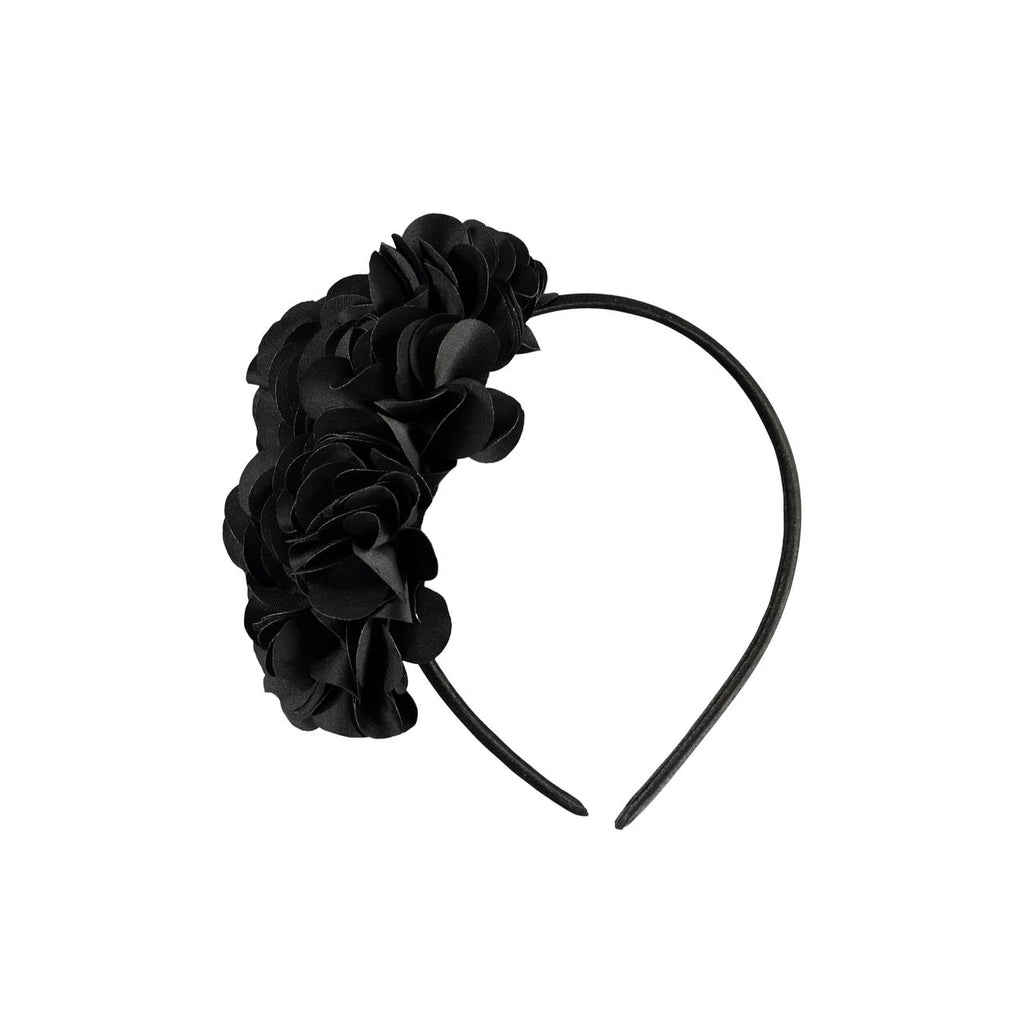 MOLO Frilly Headband