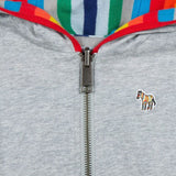 Paul Smith Reversible Cardigan 5M18511