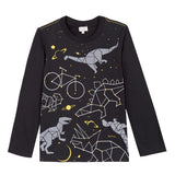 Paul Smith Shia Tee 5M10622
