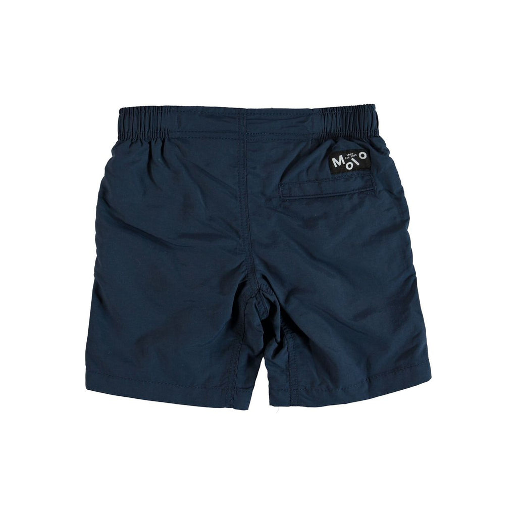 MOLO Nario Boardies - Moonlit Ocean