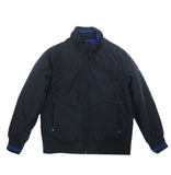 BOSS Navy Sailor Jacket