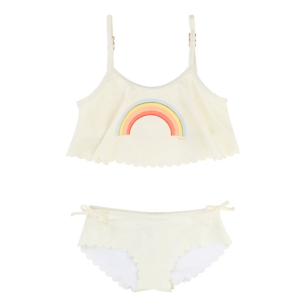 Chloe Swimsuit C17060