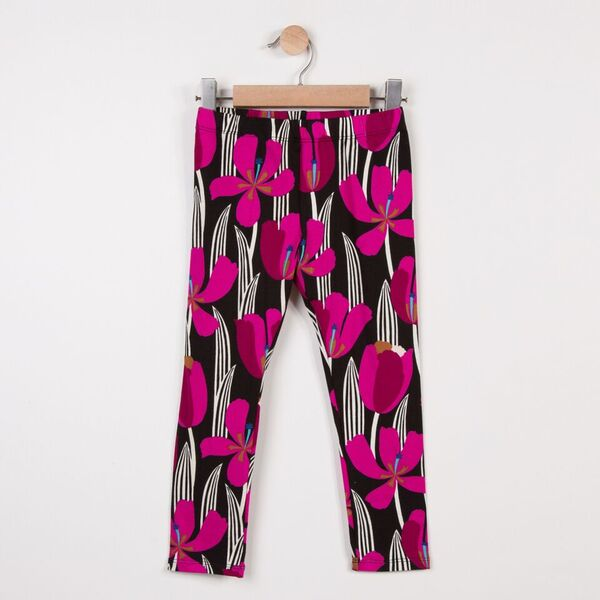 Catimini Leggings CM24045