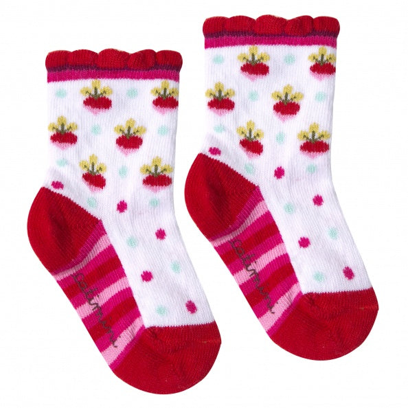 Catimini Socks CD93001