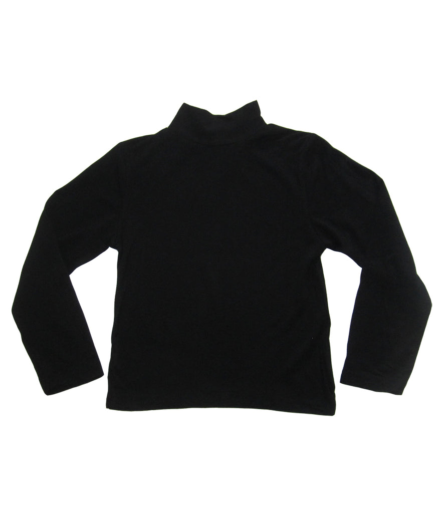 De Salitto Jumper & Turtleneck Set