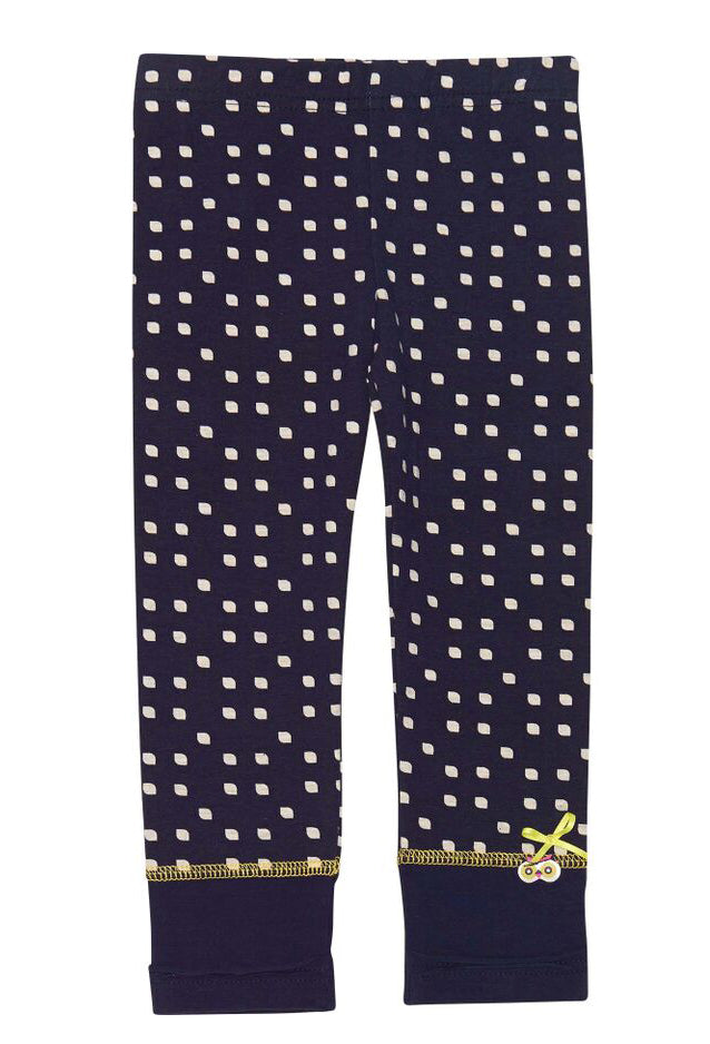 Deux par Deux Leggings d67-001