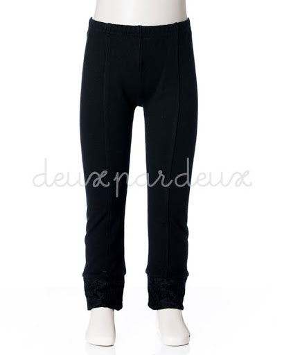 Deux par Deux Leggings mc21-997