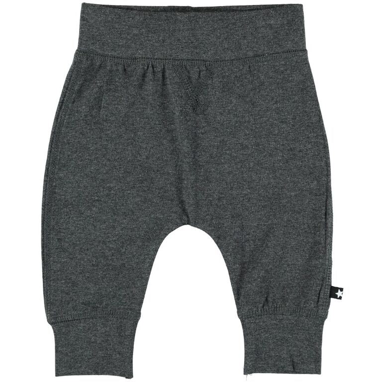 MOLO Grey Sammy Pants