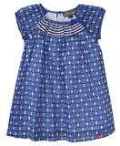 Jean Bourget Dress JD30011