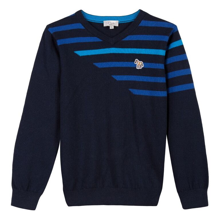 Paul Smith Sweater 5M18522
