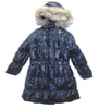 Kanz Winter coat 1244059