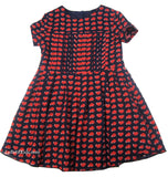 Little Marc Jacobs Dress w12022