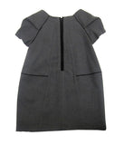 Little Marc Jacobs Dress w12056