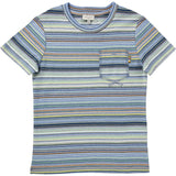 Paul Smith Junior Tee 5f10512