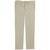 Paul Smith Taupe Trousers