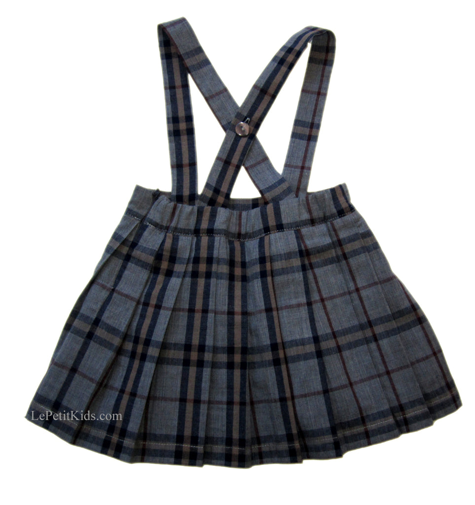 Petit Patapon Skirt