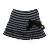 Sonia Rykiel Ruffled Skirt