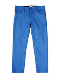 Stella McCartney Kids Stretch Jeans
