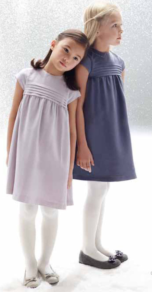 Tartine et Chocolat Dress tc30132